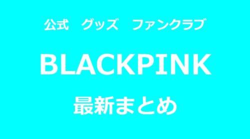 BLACKPINKが世界を変えた!